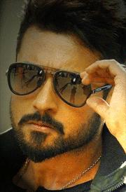Saibaba Latest Hd Wallpapers Tamil Actor Surya Full Hd Wallpapers Surya Rare Photos