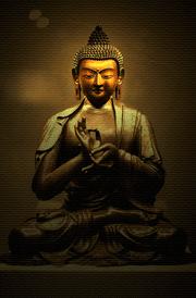 Lord Vinayagar Hd Wallpapers Lord Buddha Hd Photos Buddha Wallpaper For Android