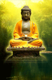 Lord Buddha Animated Wallpapers Lord Buddha Hd Photos Buddha Wallpaper For Android Page