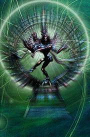 Shiva Lingam Hd Wallpapers Hindu God Siva Hd Wallpaper Beautiful Images Of Lord