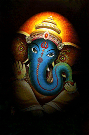 Lord Shiva Animated Wallpapers For Mobile Hindu God Vinayagar Hd Wallpaper Beautiful Pictures Of