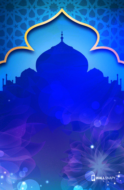 full hd islamic wallpapers