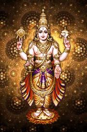 Cute Red Heart Wallpapers Hindu God Venkatachalapathy Hd Wallpaper Lord Balaji