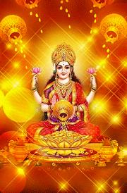 Lord Vinayagar Hd Wallpapers Hindu God Mahalakshmi Hd Wallpaper God Mahalakshmi