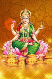 Ayyappan 3d Wallpaper Hindu God Mahalakshmi Hd Wallpaper God Mahalakshmi