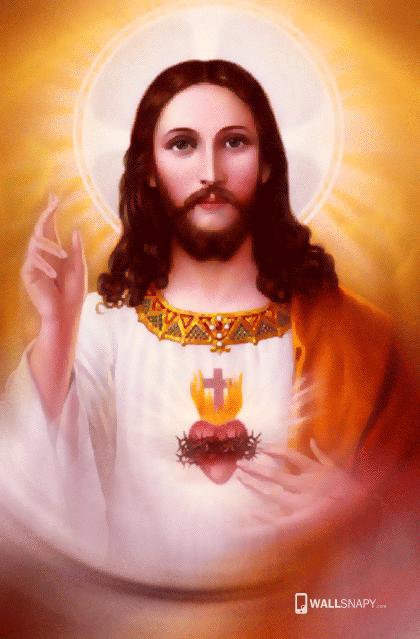 Jesus Images Free Download Free Vector N Clip Art
