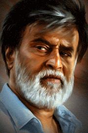 Maa Kali Hd Wallpaper 1080p Super Star Rajinikanth Full Hd Wallpapers Rajini Rare