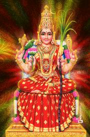 Maa Kali Hd Wallpaper 1080p Hindu God Maatha Shakti Hd Wallpaper Maa Durga Hd