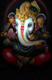 Free Hd Hindu God Wallpapers Hindu God Vinayagar Hd Wallpaper Beautiful Pictures Of