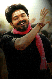 479 tamil actor ilayathalapathy