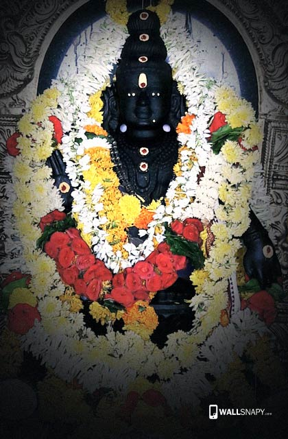 Free Download Cute Love Wallpapers For Mobile Hindu God Ayyappa Hd Wallpaper Swamiye Saranam Ayyappa