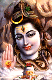 Lord Buddha Animated Wallpapers Hindu God Siva Hd Wallpaper Beautiful Images Of Lord