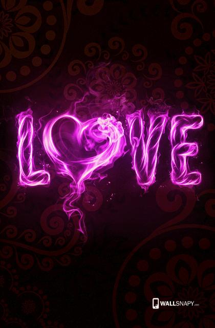 love images hd 3d