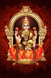 Surya Hd Wallpapers For Mobile Hindu God Mahalakshmi Hd Wallpaper God Mahalakshmi