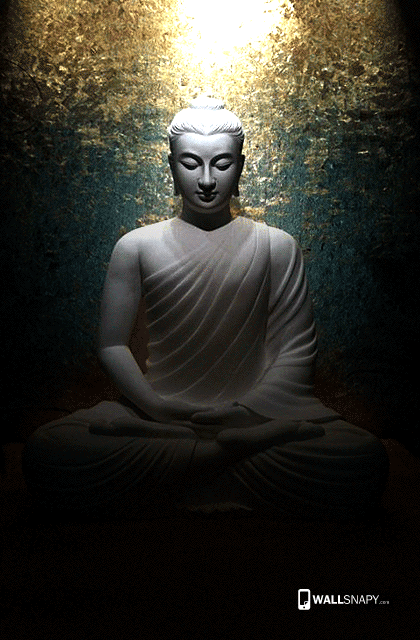Buddha Wallpaper Hd Phone Goodpict1st Org