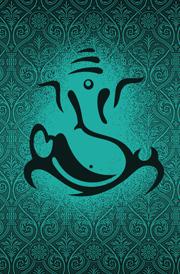Ayyappan 3d Wallpaper Hindu God Vinayagar Hd Wallpaper Beautiful Pictures Of