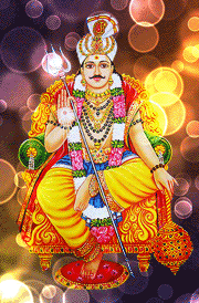 Ayyappan 3d Wallpaper All God Hd Wallpapers Primium Mobile Wallpapers Page No