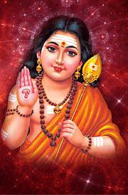 Cute Child Wallpaper For Mobile Hindu God Murugan Hd Wallpaper Lord Murugan Images Free