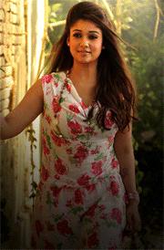 Maa Tara Wallpaper Hd Tamil Actress Nayanthara Full Hd Wallpapers Nayanthara