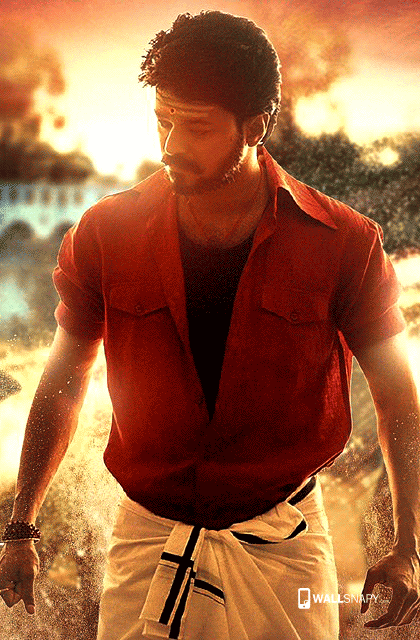 Mersal New Hd Images Download The Best Hd Wallpaper