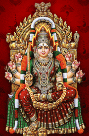 Cute Young Couple Hd Wallpaper Hindu God Maatha Shakti Hd Wallpaper Maa Durga Hd