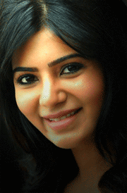 Tamil Movie Wallpapers With Quotes Samantha Hd Photo Wallpapers Pics Gallery For Mobile