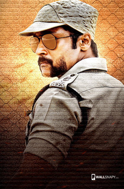 Saibaba Latest Hd Wallpapers Tamil Actor Surya Full Hd Wallpapers Surya Rare Photos