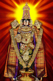 Sri Venkateswara Swamy Hd Wallpapers Hindu God Venkatachalapathy Hd Wallpaper Lord Balaji
