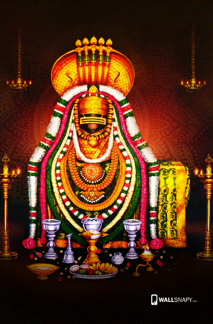 Beautiful Heart Touching Quotes Wallpapers Tiruvannamalai Lingam Hd Mobile Wallsnapy