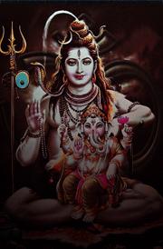 Lord Vinayagar Hd Wallpapers Hindu God Siva Hd Wallpaper Beautiful Images Of Lord