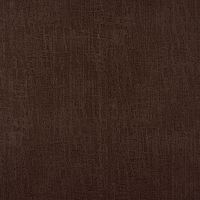 Dark Brown Big Game Wallpaper