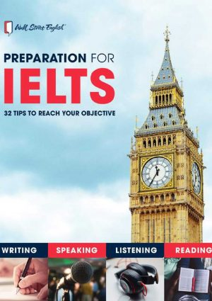 04-IELTS_Preparation_Tips-01