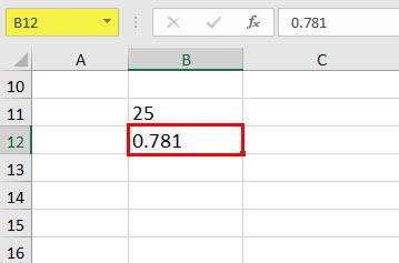 Преобразовать в число (вариант формата - иллюстрация - 1-4)