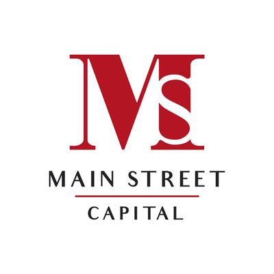 KSL Capital Partners - Company Database   Wall Street Oasis