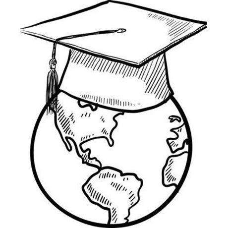 Advice for a Wharton Undergrad exchange student