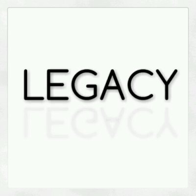 How much does Legacy/Letters of Rec mean for MBA admissions...