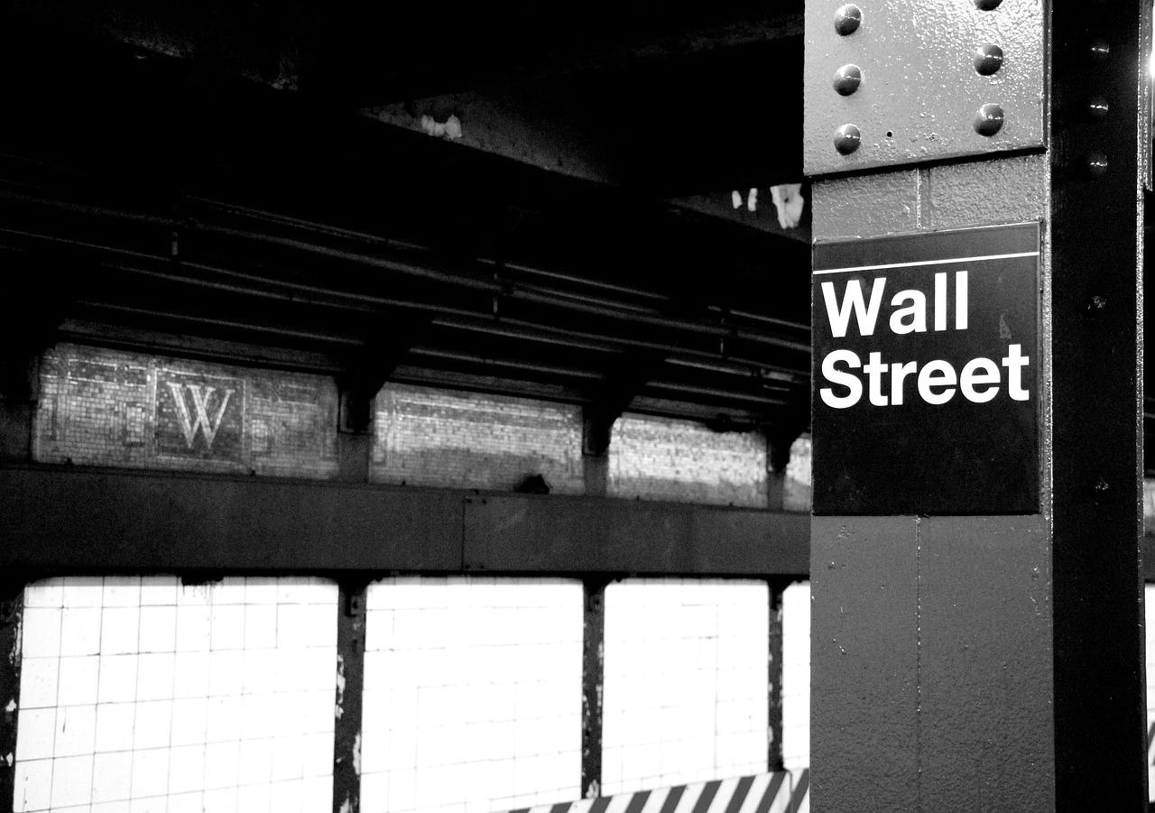 Vanguard Corporate Bond Etf Vtc Review Is It Worth Buying The