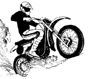 Wall To Wall ATV and Cycle Repair Services