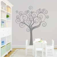 Trending Tree Wall Decals