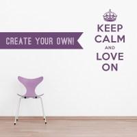 create wall decals 2017 - Grasscloth Wallpaper