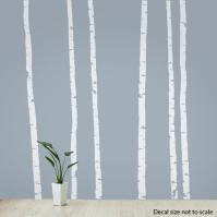 Pin Tree-vinyl-wall-art-hd on Pinterest
