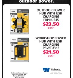 wallwork truck center special offer may 2019 [ 1275 x 1650 Pixel ]