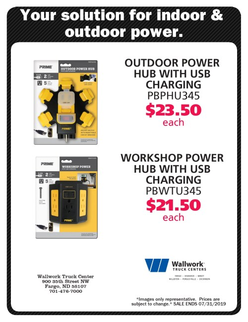 small resolution of wallwork truck center special offer may 2019