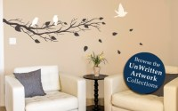 Wall Quotes, Words, Letters, Decals & Sayings
