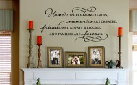 Wall Quotes, Words, Letters, Decals & Sayings | Vinyl ...