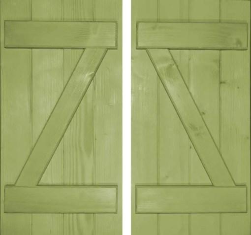 wallybois-shutter-pair-green-l&b-01