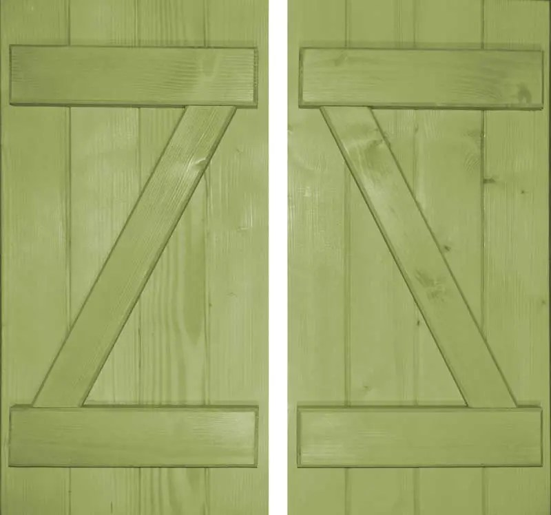 wallybois-shutter-pair-green-l&b-01