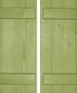 wallybois-shutter-pair-green-ledge-01