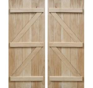 wallybois-shutter-pair-oak-door-l&b-01