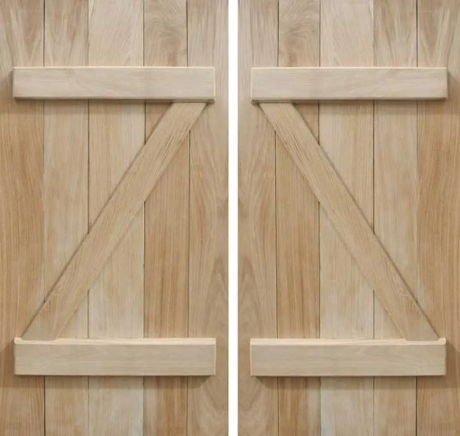 wallybois-shutter-pair-oak-l&b-01